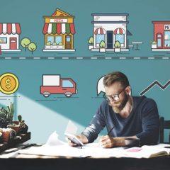 Researching A Niche Market